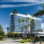 Holiday Inn Los Angeles Gateway-Torrance