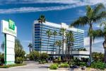 Carson California Hotels - Holiday Inn Torrance
