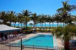 Sanibel Island Florida Hotels - Holiday Inn Sanibel Island