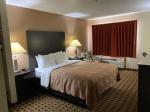 Pekin Illinois Hotels - Quality Inn Morton