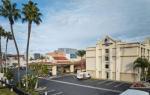 La Mirada California Hotels - Holiday Inn Buena Park