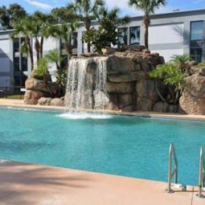 Altamonte Hotel & Suites