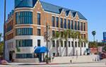 Century City California Hotels - Century Park Hotel LA