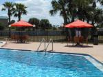 Haines City Florida Hotels - Ramada By Wyndham Davenport Orlando South