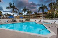 Wyndham Garden San Diego Image