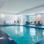 Comfort Inn & Suites East Ellijay