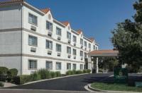 La Quinta Inn & Suites Davis Image