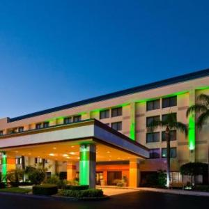 Hotels near Port St. Lucie Civic Center - Holiday Inn Port St. Lucie