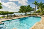 Duck Key Florida Hotels - Holiday Inn Express & Suites Marathon