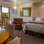 Sioux Lodge by Grand Targhee Resort