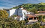 San Luis Obispo California Hotels - Holiday Inn Express San Luis Obispo