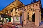 Laguna Beach California Hotels - Holiday Inn Laguna Beach