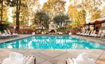 Universal City California Hotels - The Garland