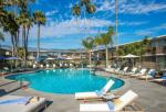 Goleta California Hotels - Kimpton Goodland