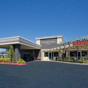 Ramada Plaza Chico