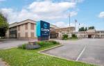 Berrytown Pennsylvania Hotels - Holiday Inn Elmira -Horseheads