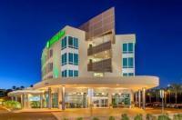 Holiday Inn San Diego-Bayside Image