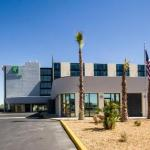 Holiday Inn Victorville