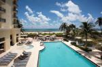 North Palm Beach Florida Hotels - Hilton Singer Island Oceanfront Resort