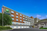 Holiday Inn Express Ft. Lauderdale-Conv Ctr Image