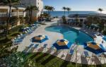 Highland Beach Florida Hotels - Delray Sands Resort