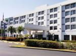 Hialeah Gardens Florida Hotels - Holiday Inn Express Hotel & Suites Miami - Hialeah (Miami Lakes)