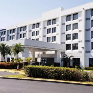 Holiday Inn Express Hotel & Suites Miami -Hialeah
