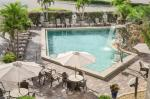 Fort Myers Florida Hotels - Crowne Plaza Hotel Fort Myers At Bell Tower Shops