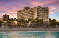 Newport Beachside Hotel & Resort Image