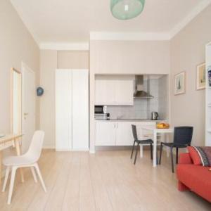 Sigieri Residence Milano