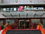 Changsha China Hotels - Jinjiang Inn Meizhou Binfang Avenue
