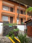 Guanacaste Costa Rica Hotels - Coco Beach Hotel