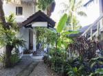 Malay Philippines Hotels - Lanterna Hotel Boracay