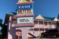 Fawlty Towers Motel Image