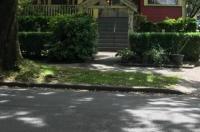 Douglas Guest House Image
