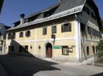 Gmunden Austria Hotels - Hostel Bad Goisern