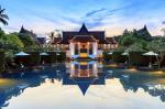 Phang Nga Thailand Hotels - JW Marriott Khao Lak Resort And Spa