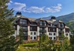 Beaver Creek Colorado Hotels - Hyatt Mountain Lodge