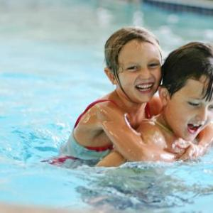 Americinn Of Burlington Wi