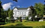 Plzen Czech Republic Hotels - Esplanade Spa And Golf Resort