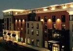 Lawrence Kansas Hotels - Towneplace Suites Lawrence Downtown