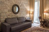Appartement Monsigny