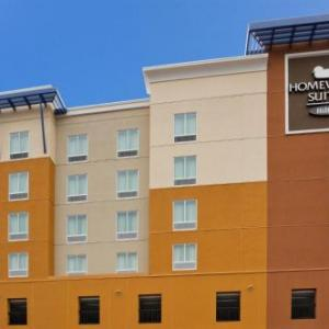 Homewood Suites Rochester Mn