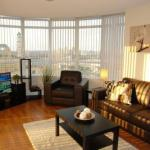 Living Arts Centre Hotels - Goodwood Suites