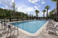Courtyard By Marriott Orlando South/John Young Parkway Image
