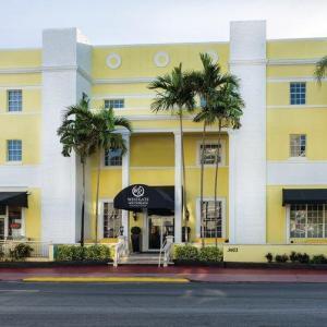 Westgate South Beach