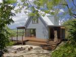 Coorabell Australia Hotels - Eastern Rise Holiday House