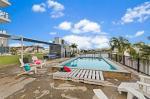 Townsville Australia Hotels - Adventurers Backpackers