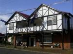 Kiama Australia Hotels - Jamberoo Pub And Saleyard Motel