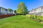 Orange Australia Hotels - Summer East Apartments